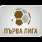 Parva Liga - Meisterrunde