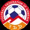 Armenischer Pokal