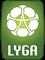 A-Lyga Finalrunde