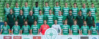 Werder Bremen II