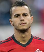 Giovinco verlässt die MLS und wechselt nach Saudi-Arabien
