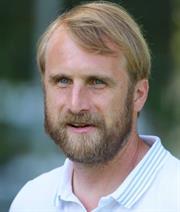 TSV 1860: Wirft Bierofka bald hin?