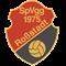 SpVgg Roßstadt