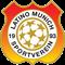 SV Latino Munich
