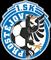 1. SK Prostejov