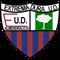 Extremadura UD