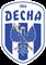 Desna Tschernihiw