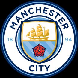 Manchester City Bundesliga Der Kader Der Saison 201516 Kicker