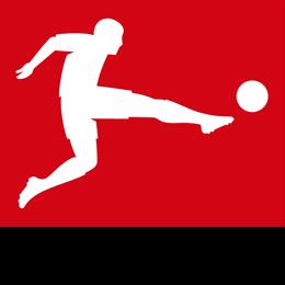 Alle News Aus Dem Fussball Und Der Welt Des Sports Kicker