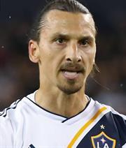 Einigung zwischen Milan und Ibrahimovic?