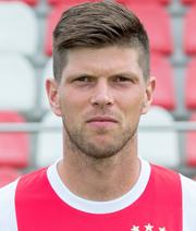Neuer Vertrag für Huntelaar?