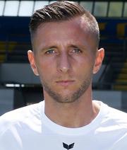 Fejzic bleibt in der 2. Liga und wechselt zum FCM