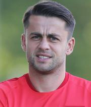 West Ham verpflichtet Fabianski