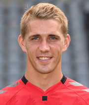 Petersen plant Karriereende in Freiburg