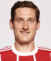 Rudy in Leipzig kein Thema mehr - und auf Schalke?