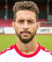 Farrona Pulido schließt sich dem VfL Osnabrück an