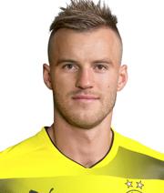 BVB: Yarmolenko wechselt zu West Ham United
