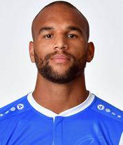 Boyd wechselt in die MLS