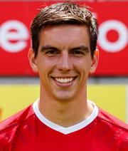 FCK-Kapitän Moritz zieht es zum HSV