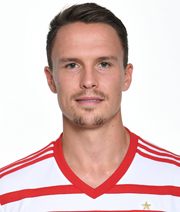 Thoelke verlässt HSV ohne Bundesliga-Einsatz