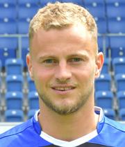 FCK holt Hemlein aus Bielefeld