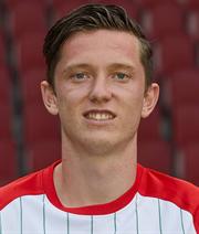 Werder interessiert sich für Gregoritsch