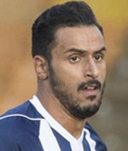 Chadli spielt bald in der Champions League