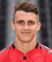 VfB vermeldet Kempf-Transfer