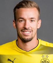Braunschweig verpflichtet Sauerland