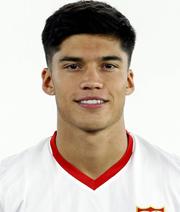 Correa heuert bei Lazio Rom an
