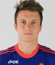 Offiziell: Golovin heuert in Monaco an