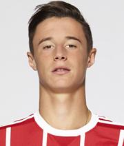Friedl-Transfer: Werder und Bayern