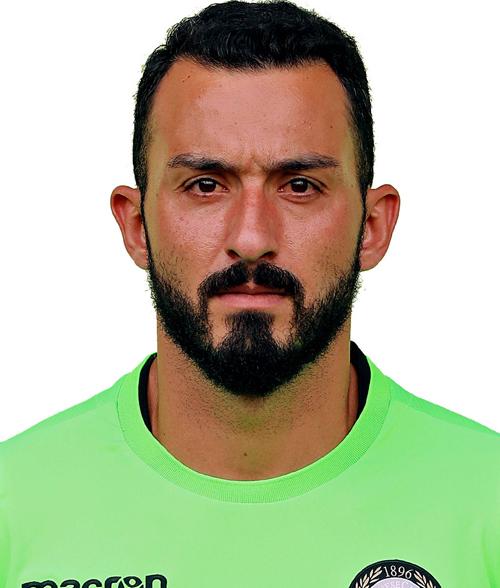 Nicolas Udinese Calcio Serie A Alle Spielerstatistiken News