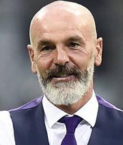 Medien: Florenz-Coach Pioli tritt zurück