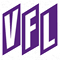 VfL Osnabrück