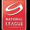 NLA-Ranking Round