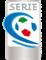 Serie C, Girone B