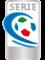Serie C, Play-offs