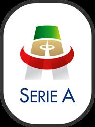LIVE! Parma Calcio - AC Florenz, Serie A, Saison 2018/19, 37. Spieltag
