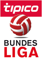 Tipico 1 Bundesliga