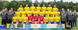 1. FC Lok Leipzig