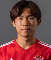 FCA interessiert sich für Jeong - Mainz nimmt Abstand