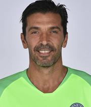 Kehrt Buffon zu seinen Wurzeln zurück?