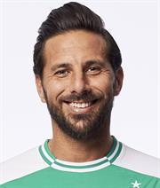 Pizarro hört endgültig auf - im Sommer 2020