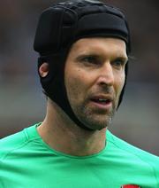 Cech gegen Chelsea - und dann zurück zu den Blues?