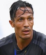 Noch lange nicht genug: Bruno Alves verlängert!