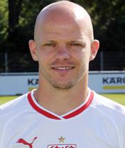 Werner löst VfB-Vertrag auf und beendet Karriere