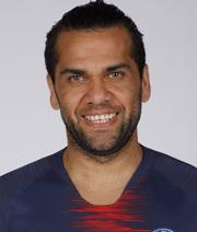 Dani Alves zu Inter Mailand?