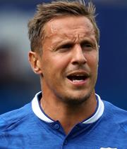 Jagielka verlässt Everton nach zwölf Jahren