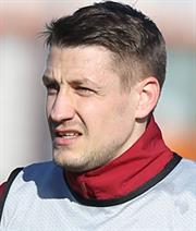Ilicevic